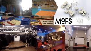 mofs_area